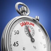 deadline stopwatch 2636259 1920