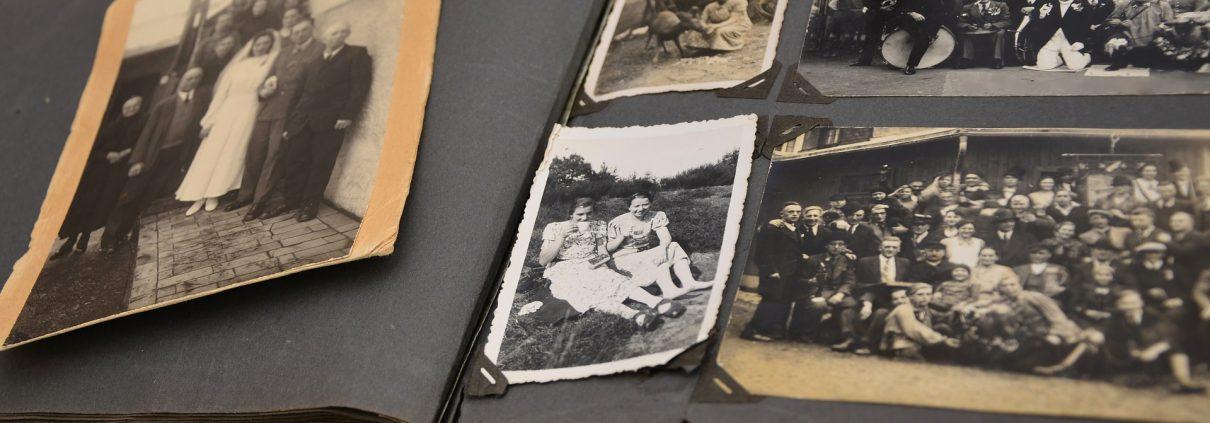 photo album 631084 1920