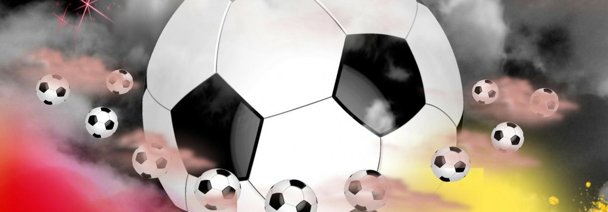 football 320963 1920