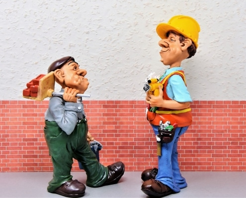 construction workers 3036597 1920