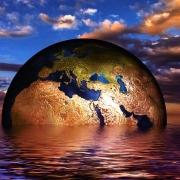 Klimaschutzmaßnahme