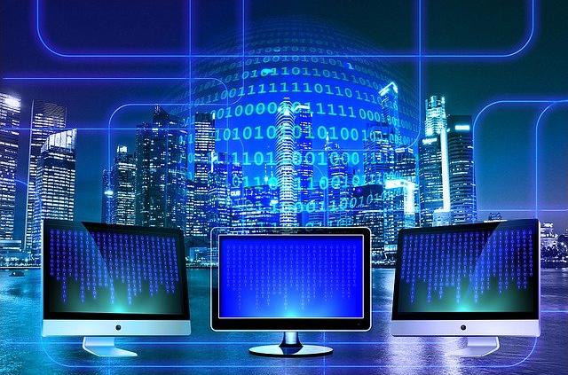 Digitale Wirtschaftsgüter